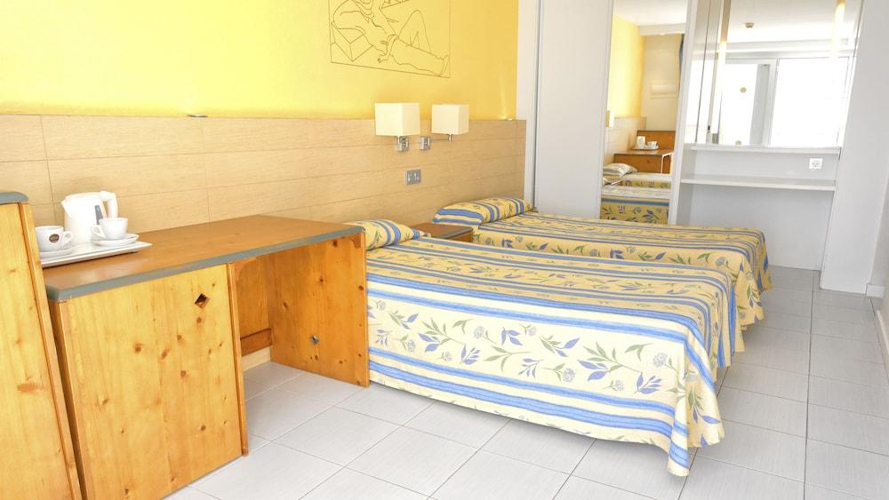 Riosol Hotel, Las Palmas