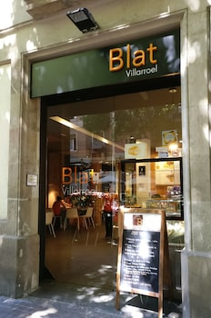 Dailyflats Barcelona Center - Restaurant  - #0
