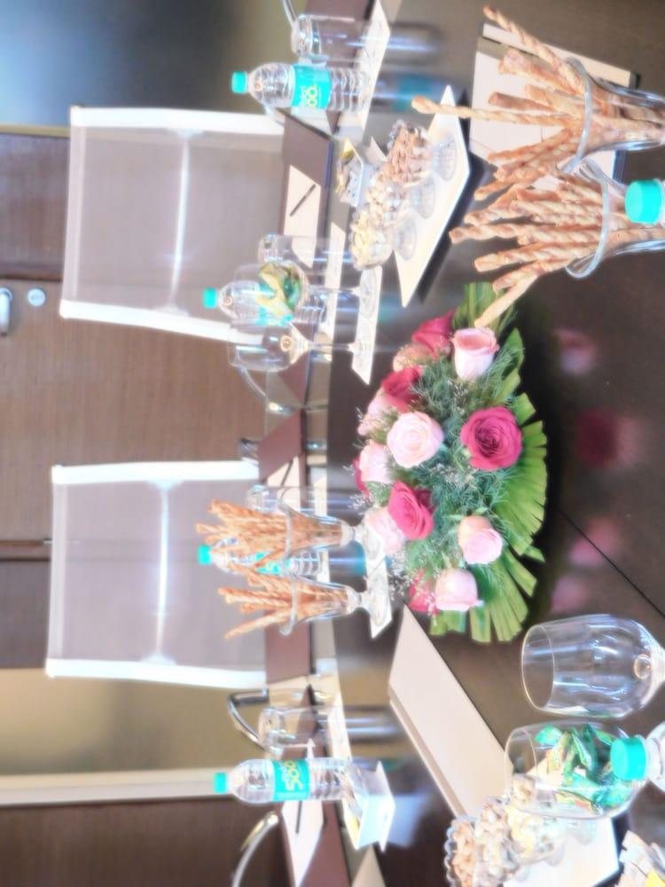 래디슨 블루 호텔 그레이터 노이다(Radisson Blu Hotel Greater Noida) Hotel Image 115 - Meeting Facility