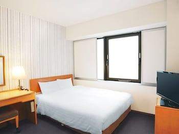 Hotel - Smile Hotel Nihombashi-Mitsukoshimae