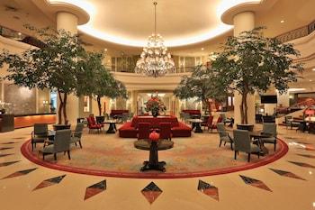 Hotel - Aryaduta Manado