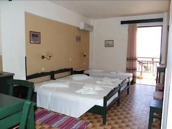 Memories Apartments