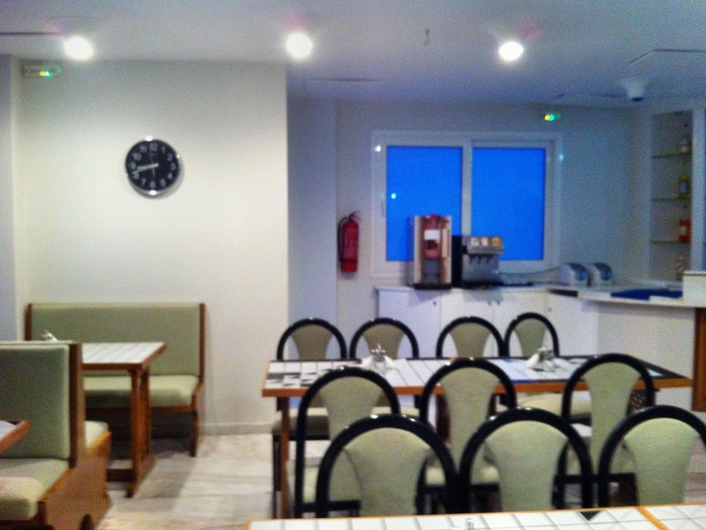 코스 베이 호텔(Kos Bay Hotel) Hotel Image 41 - Breakfast Area
