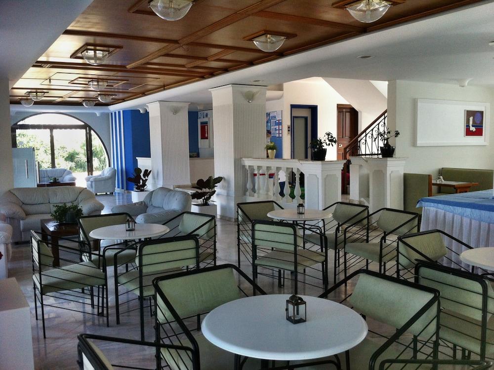 코스 베이 호텔(Kos Bay Hotel) Hotel Image 35 - Dining