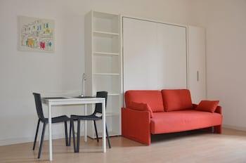 Hotel - Sigieri Residence Milano
