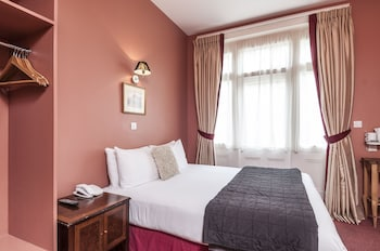 Hotel - Coronation Hotel