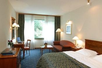 Hotel - Hotel AS