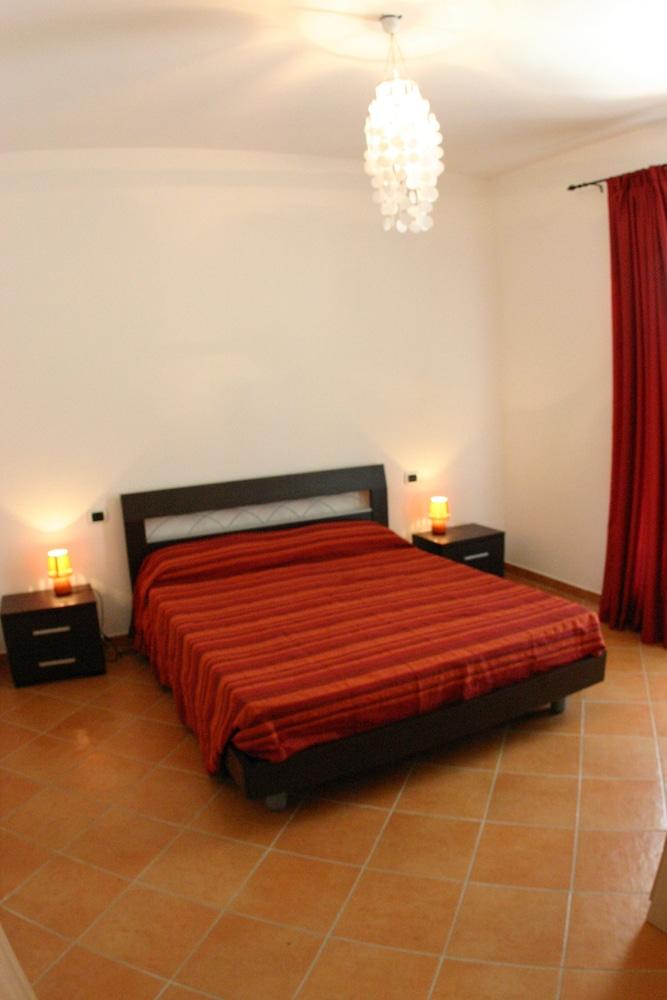 비스타 블루 리조트(Vista Blu Resort) Hotel Image 10 - Guestroom