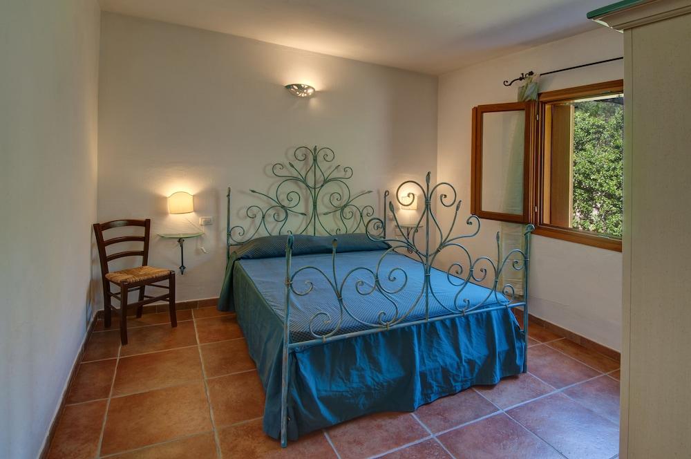 레지던스 보우간빌리지(Residence Bouganvillage) Hotel Image 5 - Guestroom