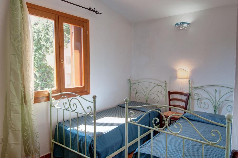레지던스 보우간빌리지(Residence Bouganvillage) Hotel Image 7 - Guestroom
