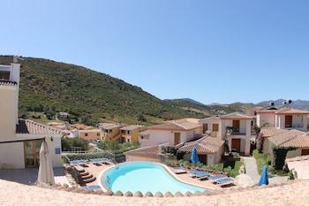 Hotel - Residence Bouganvillage