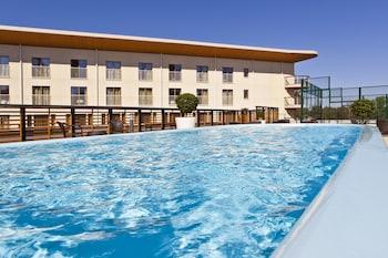 Holiday Club Saimaa Hotel