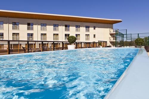. Holiday Club Saimaa Hotel