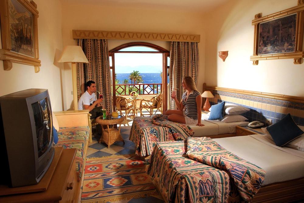 Tropitel Dahab Oasis Resort, Dahab