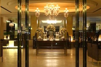 Hotel - The Sulo Riviera Hotel