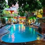 The thumbnail of Pool large image
