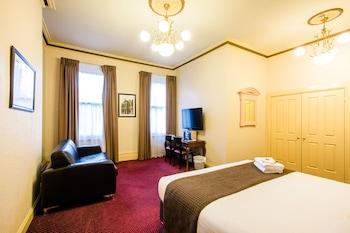 克蘭弗瑞酒店 Glenferrie Hotel