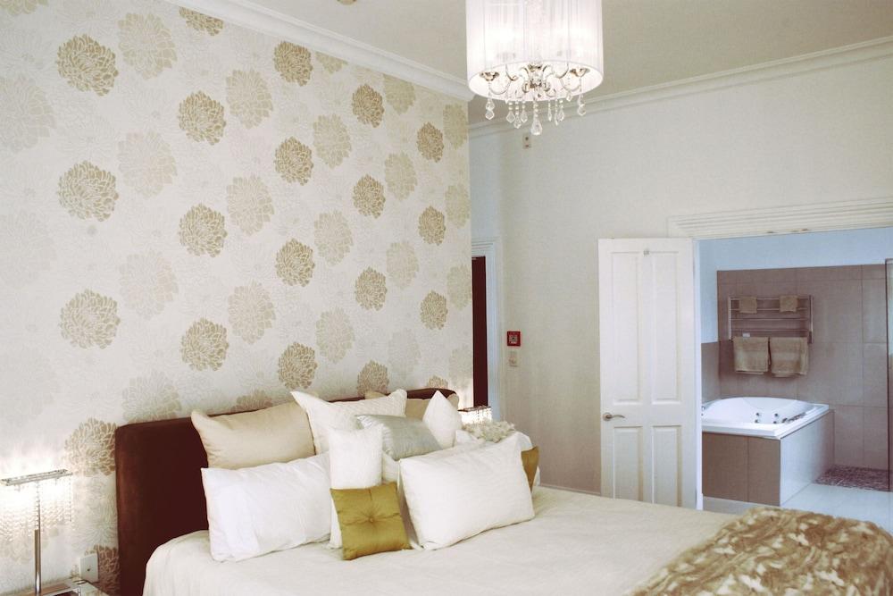 이스케이프 투 픽턴(Escape To Picton) Hotel Image 9 - Bathroom