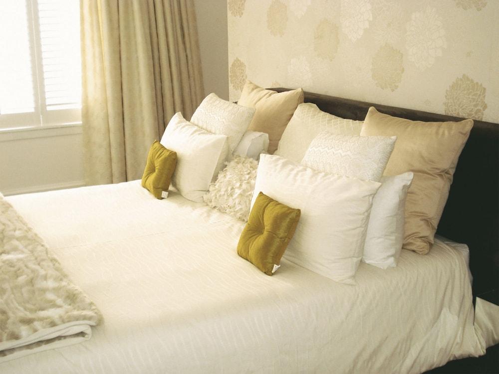 이스케이프 투 픽턴(Escape To Picton) Hotel Image 3 - Guestroom