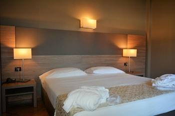 Hotel - Hotel Sunflower