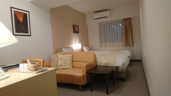 Hotel Famy Inn Kinshicho - Guestroom  - #0