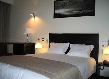 호텔 산 페드로(Hotel S. Pedro) Hotel Image 3 - Guestroom