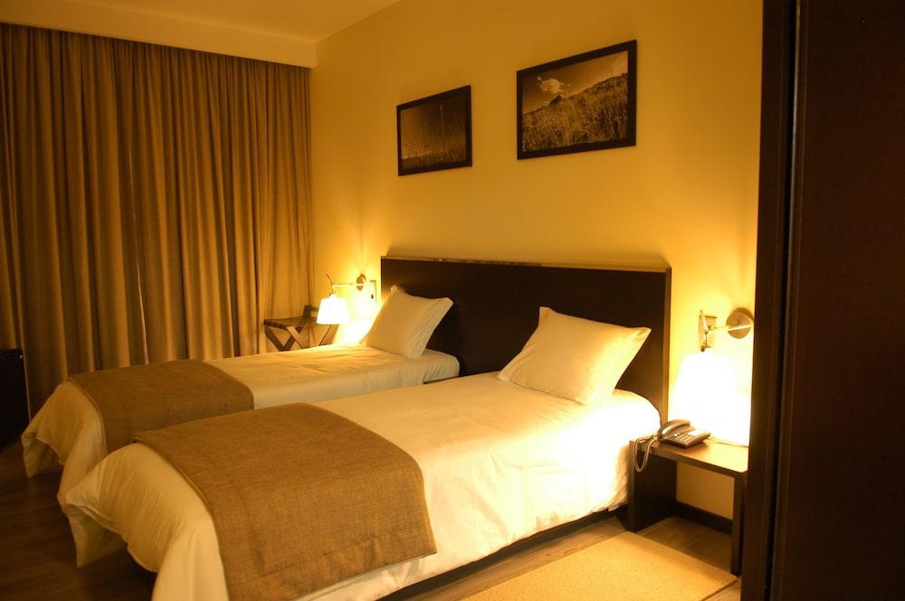 호텔 산 페드로(Hotel S. Pedro) Hotel Image 5 - Guestroom
