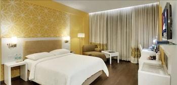 Hotel - Kohinoor Elite
