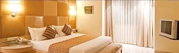 Hotel - Ascot Hotel