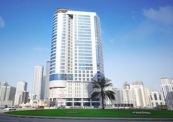 Hotel - Aryana Hotel