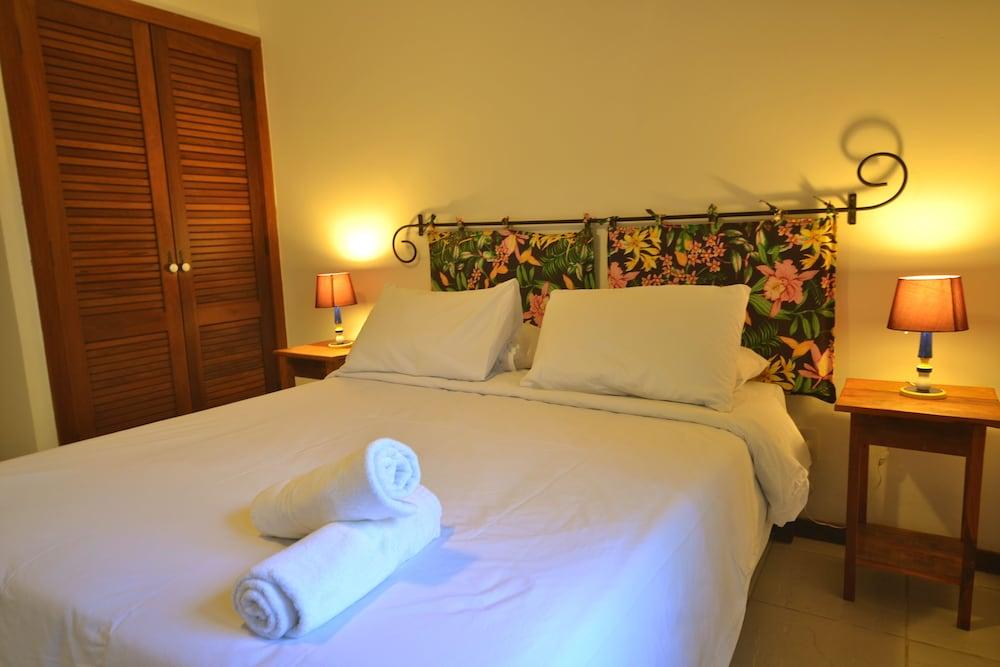 포우사다 사블레 도르(Pousada Sable D'or) Hotel Image 26 - Guestroom