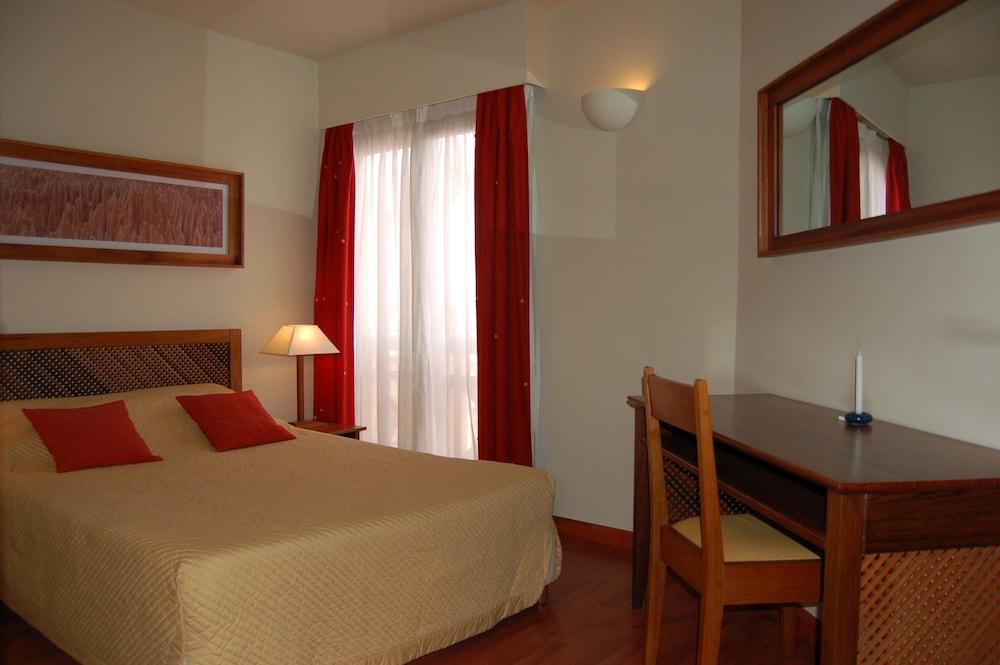 라 레지던스 뒤 로바(La Residence du Rova) Hotel Image 0 - Featured Image