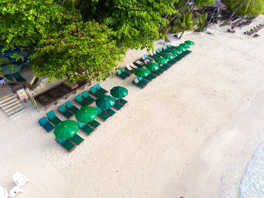 반 차웽 비치 리조트 & 스파(Baan Chaweng Beach Resort & Spa) Hotel Image 0 - Featured Image