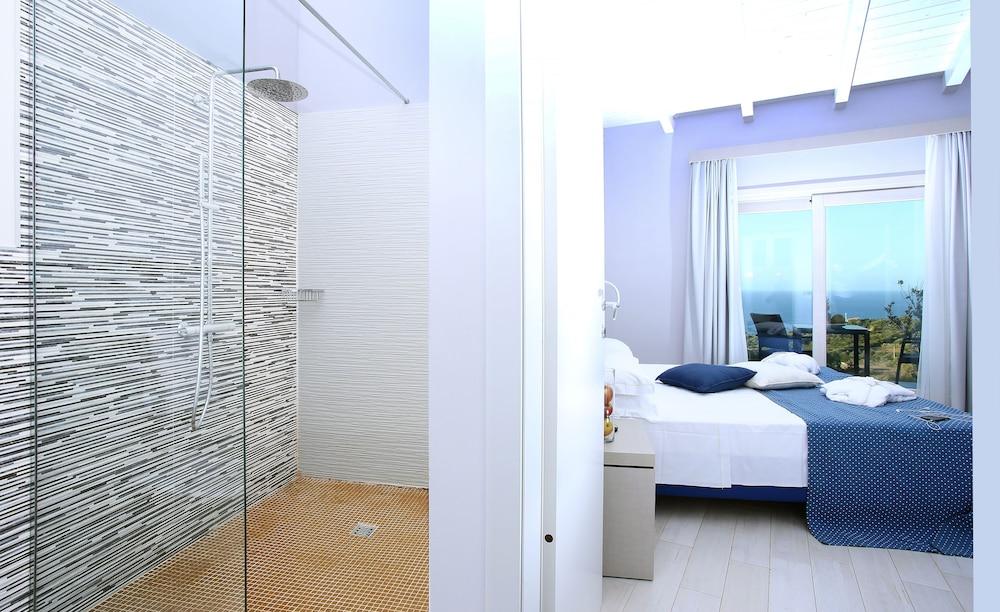 바자로그리아 리조트(Bajaloglia Resort) Hotel Image 25 - Guestroom View