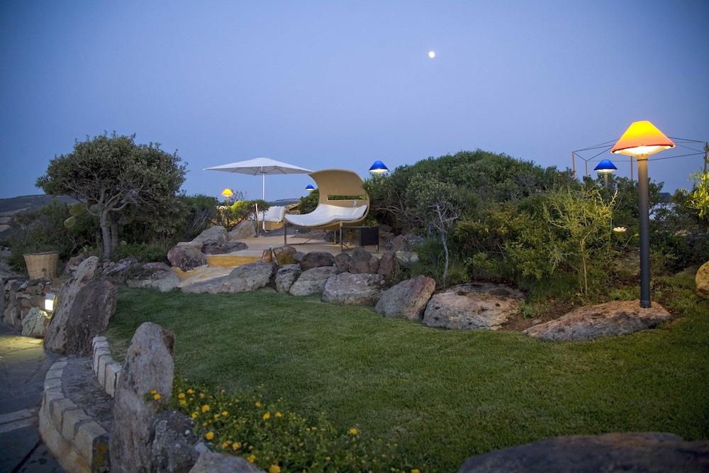 바자로그리아 리조트(Bajaloglia Resort) Hotel Image 4 - Pool