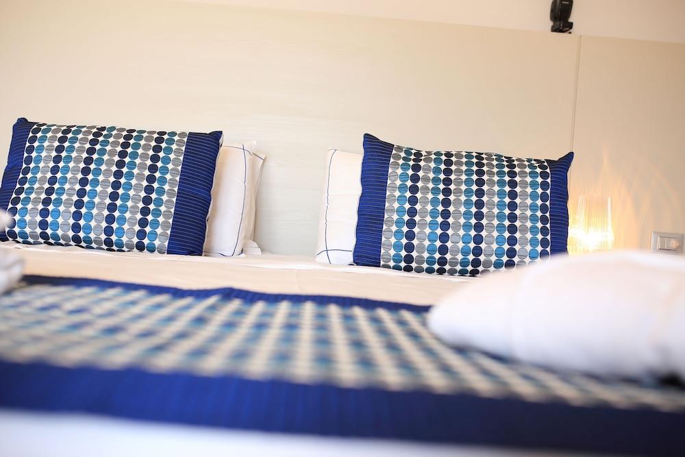 바자로그리아 리조트(Bajaloglia Resort) Hotel Image 20 - Guestroom