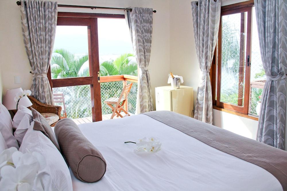 바라 두 피우바 포르투 호텔(Barra Do Piuva Porto Hotel) Hotel Image 6 - Guestroom