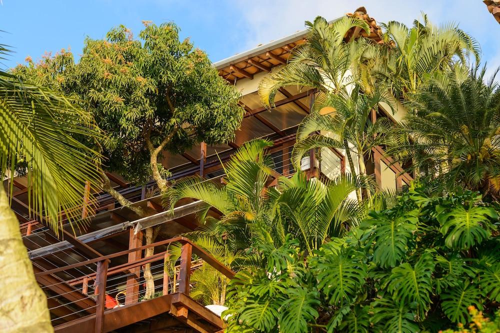 바라 두 피우바 포르투 호텔(Barra Do Piuva Porto Hotel) Hotel Image 123 - Hotel Front