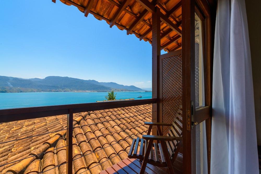 바라 두 피우바 포르투 호텔(Barra Do Piuva Porto Hotel) Hotel Image 70 - Guestroom View