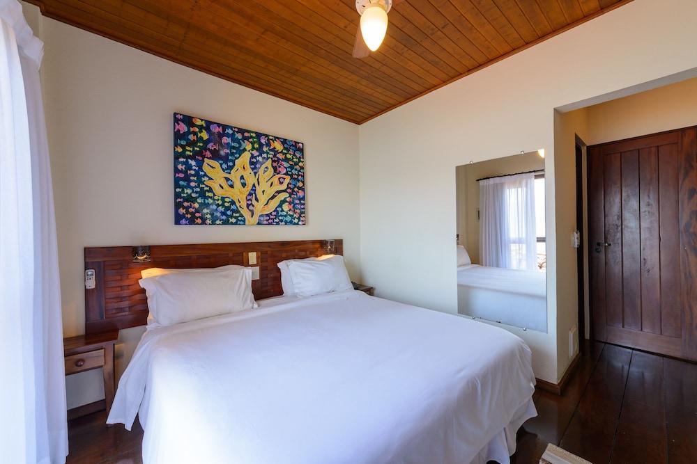 바라 두 피우바 포르투 호텔(Barra Do Piuva Porto Hotel) Hotel Image 49 - Guestroom