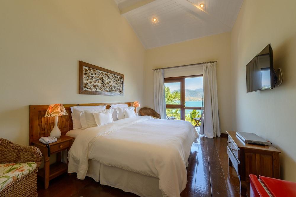 바라 두 피우바 포르투 호텔(Barra Do Piuva Porto Hotel) Hotel Image 29 - Guestroom