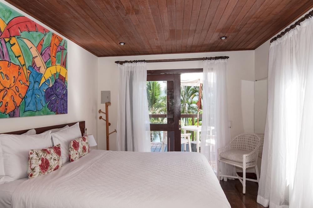 바라 두 피우바 포르투 호텔(Barra Do Piuva Porto Hotel) Hotel Image 91 - Guestroom