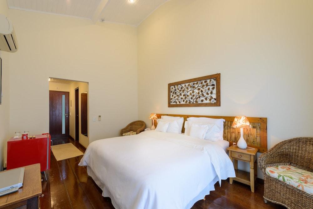 바라 두 피우바 포르투 호텔(Barra Do Piuva Porto Hotel) Hotel Image 39 - Guestroom