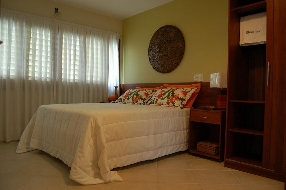 https://i.travelapi.com/hotels/5000000/4500000/4496300/4496273/b7bbe6d2_z.jpg