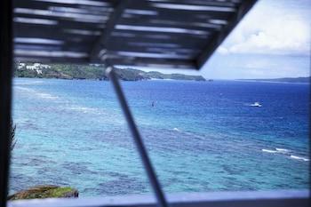 Flora East Resort and Spa Boracay Beach/Ocean View