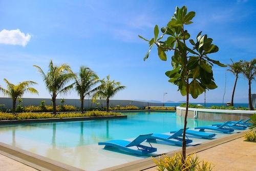 . Ciriaco Hotel and Resort