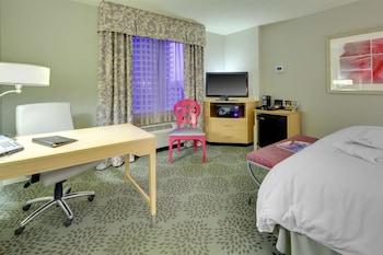 Elite Room, 1 King Bed, Non Smoking