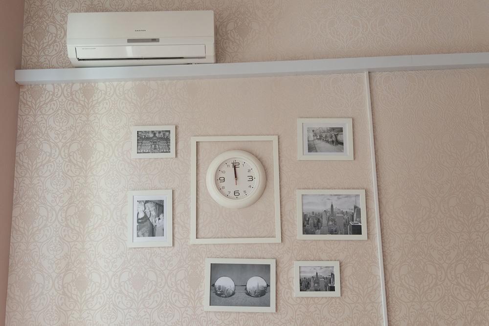 이데알 미니 호텔(Ideal Mini Hotel) Hotel Image 41 - Miscellaneous