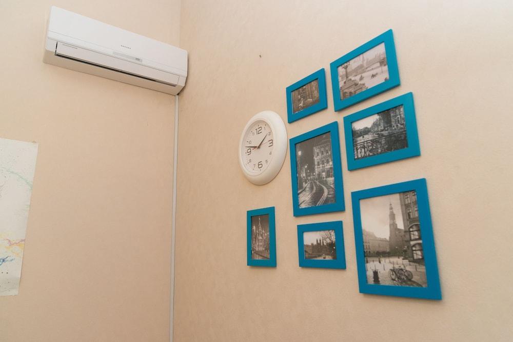 이데알 미니 호텔(Ideal Mini Hotel) Hotel Image 19 - Guestroom