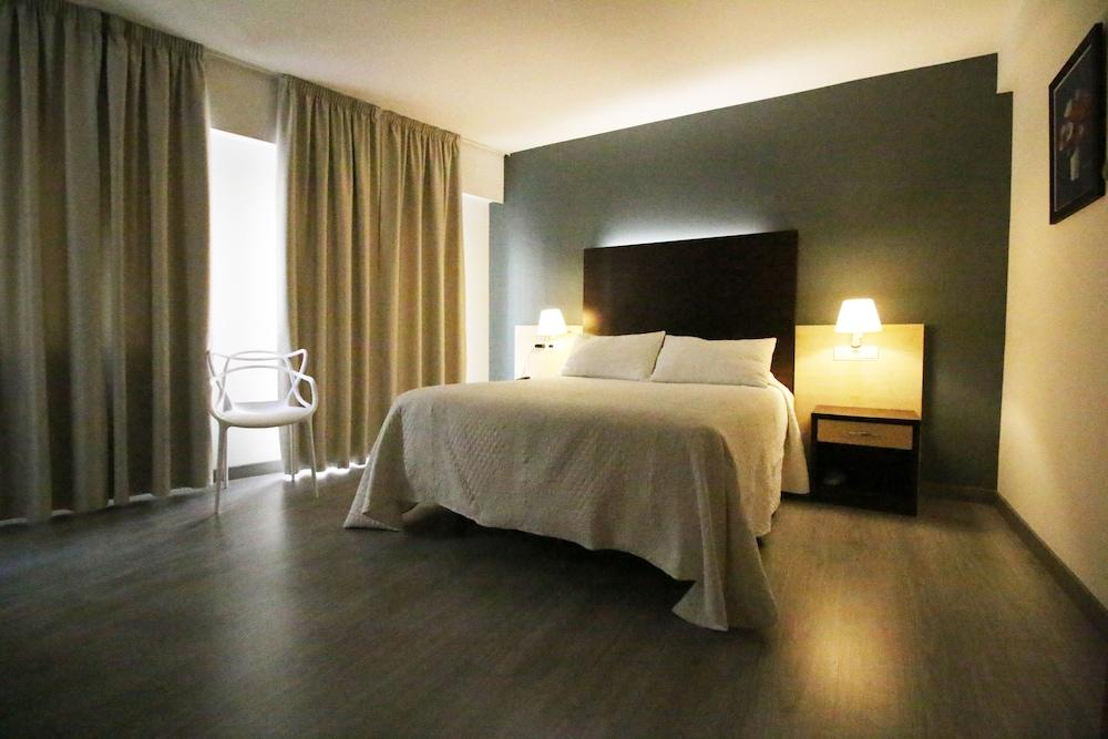 네스트 스타일 산티아고(Nest Style Santiago) Hotel Image 19 - Guestroom